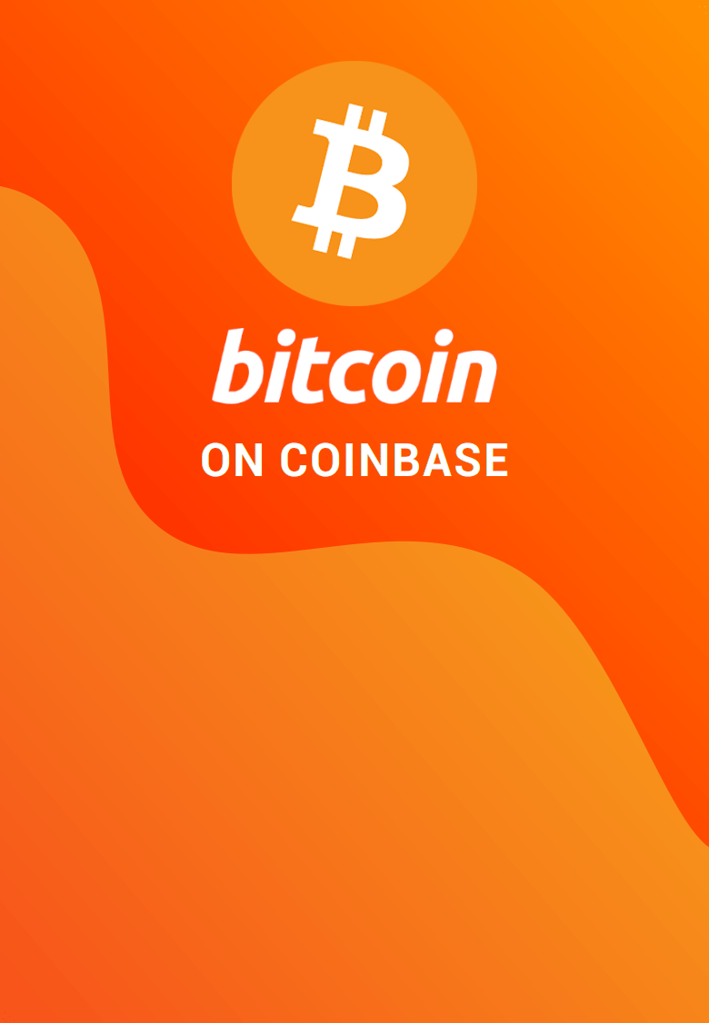Bitcoin Reward