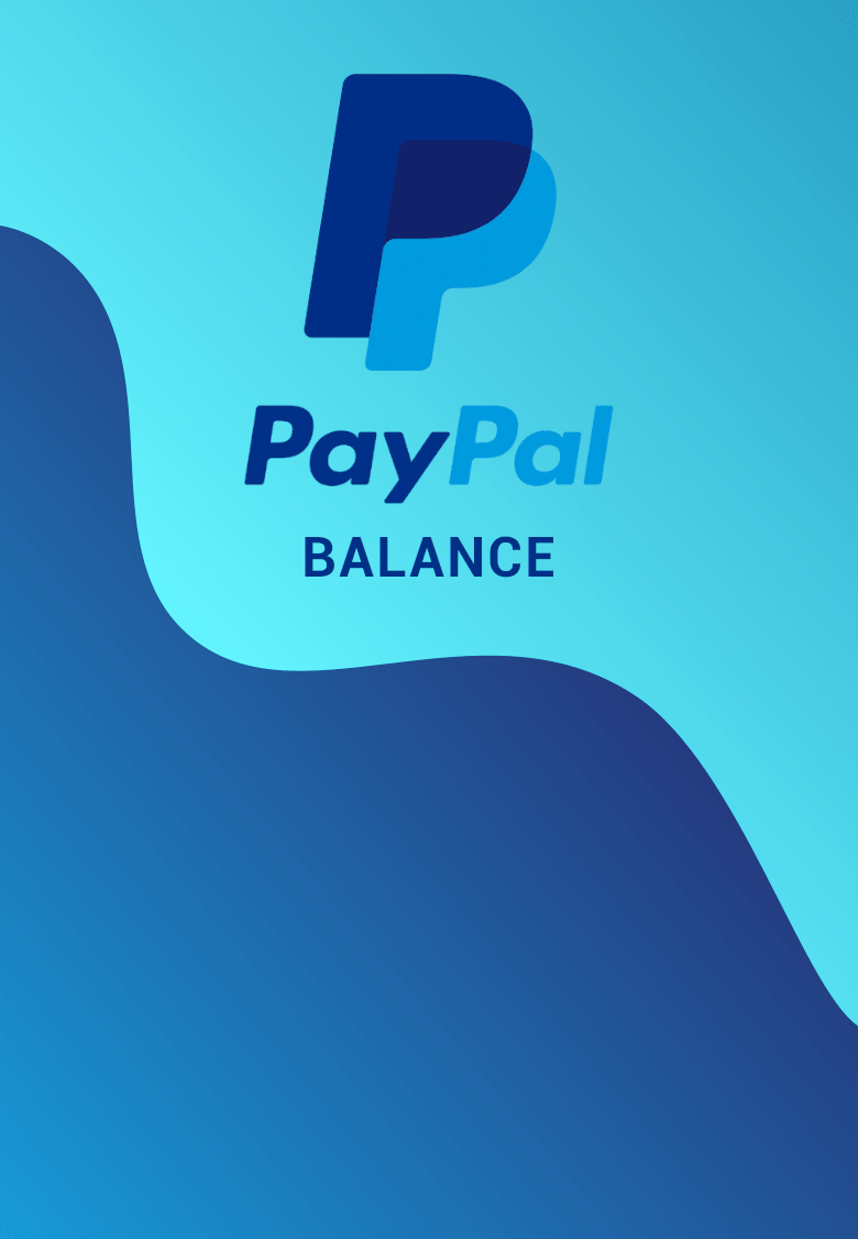 PayPal Money Reward
