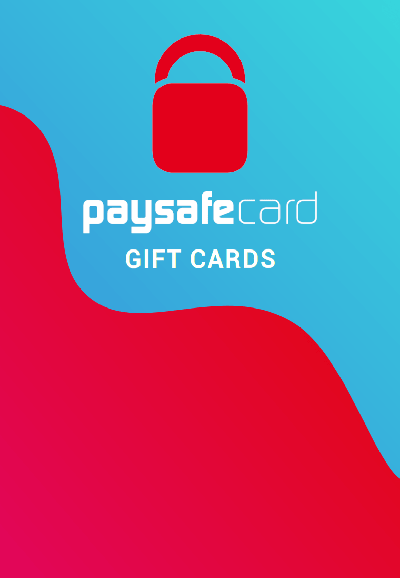 Paysafecards Reward
