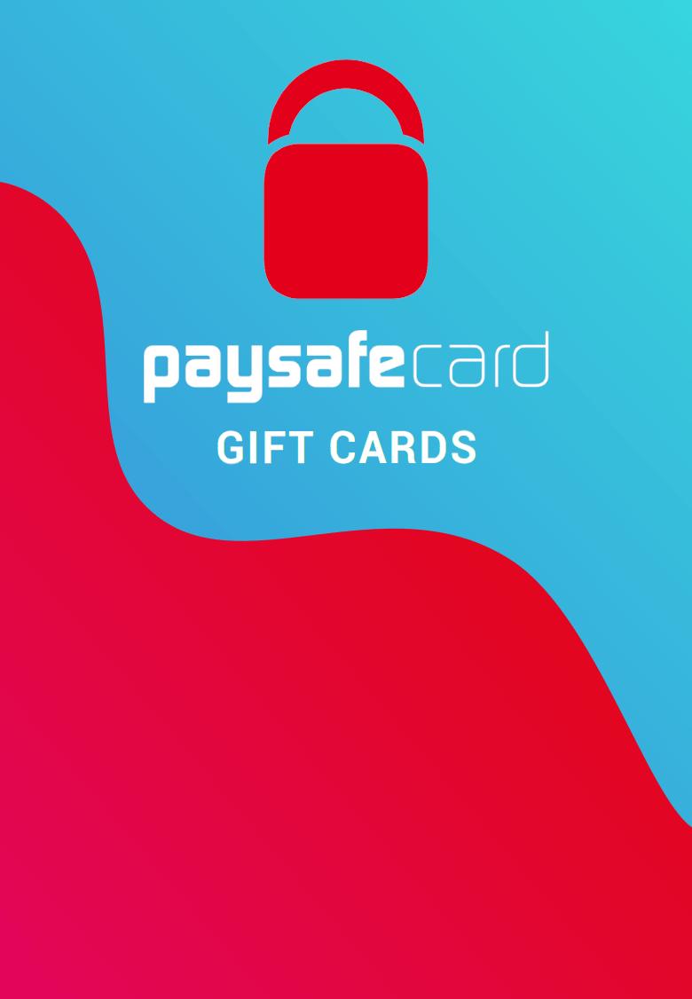 Paysafecards Reward