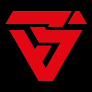 BitSkins Logo