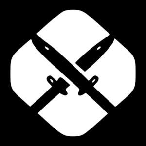 CSGOShop Logo