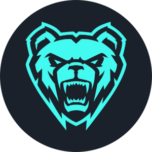 LootBear Logo