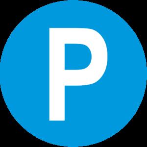 Payeer Logo