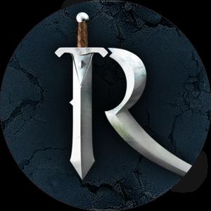 RuneScape Logo