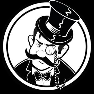 SkinBaron Logo